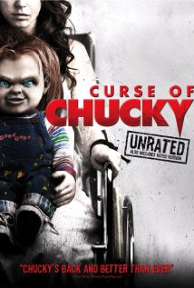 DOWNLOAD Curse Of Chucky FREE, DOWNLOAD Curse Of Chucky FULL MOVIE, STREAM HD Curse Of Chucky FREE, STREAM HQ Curse Of Chucky FREE, WATCH Curse Of Chucky FOR MAC FREE, WATCH Curse Of Chucky FULL MOVIE, WATCH Curse Of Chucky ONLINE, WATCH Curse Of Chucky ONLINE FREE, WATCH Curse Of Chucky ONLINE FREE PUTLOCKER, WATCH Curse Of Chucky ONLINE MEGASHARE, WATCH Curse Of Chucky STREAMING, WATCH Curse Of Chucky STREAMING FREE, WATCH Curse Of Chucky STREAMING ONLINE