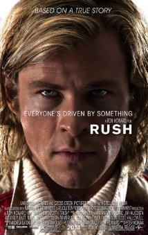 DOWNLOAD RUSH (2013) FREE, STREAM HD RUSH (2013) FREE, WATCH RUSH, WATCH RUSH FOR MAC FREE, WATCH RUSH FREE, WATCH RUSH FULL MOVIE, WATCH RUSH ONLINE, WATCH RUSH ONLINE FREE, WATCH RUSH ONLINE MEGASHARE, WATCH RUSH PUTLOCKER, WATCH RUSH STREAMING, WATCH RUSH STREAMING ONLINE, STREAMING MEDIA, HIGH-DEFINITION TELEVISION, JOHN LASSETER, CARLOS ALAZRAQUI, WATCH RUSH (2013) ONLINE FREE